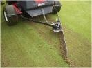 Bodenbearbeitungen